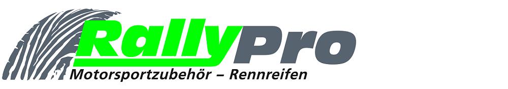 RALLY-PRO-Logo